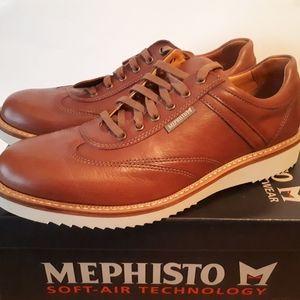 New Mephisto Adriano Shoes